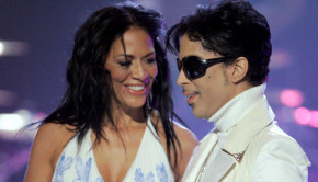 Prince+Sheila+E