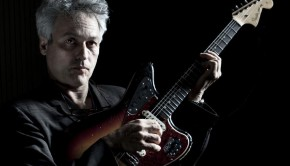 art49_music_marc_ribot