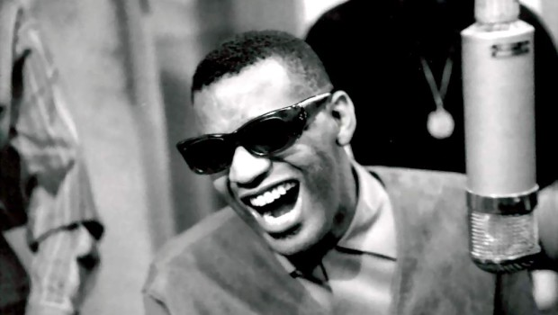 rock_roll_011_ray_charles