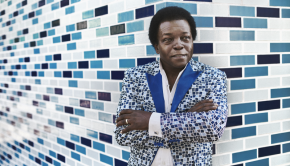 Lee Fields 2016