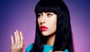 Kimbra+Sweet+Relief