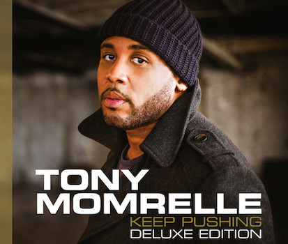 skeg_tonymomrelle2016CoverKeepPushingDeluxeEdition1400x1400copie--1