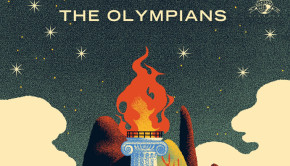 news-daptone-records-présente-the-olympians