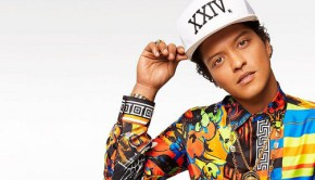 Bruno+Mars+24kMagic