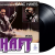 lp-shaft-1024x675