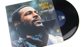 marvingaye-whatsgoingon10_48452ae5-0f49-41df-adcd-cf0f3c97043b_1800x