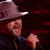Jamiroquai The Voice