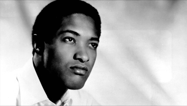Sam Cooke doc