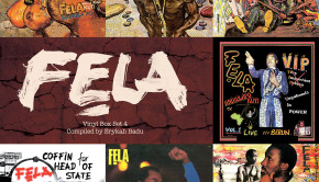 FELA_Box-Cover_1500x1500_300dpi