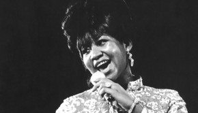 my-way-aretha-franklin-blog