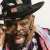 George Clinton retarde sa retraite