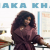"Audio : Chaka Khan ""Hello Happiness"""