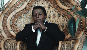 Lee fields10-sesselind-2