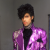 "Audio : Prince ""International Lover (Take 1 – Live in Studio)"""
