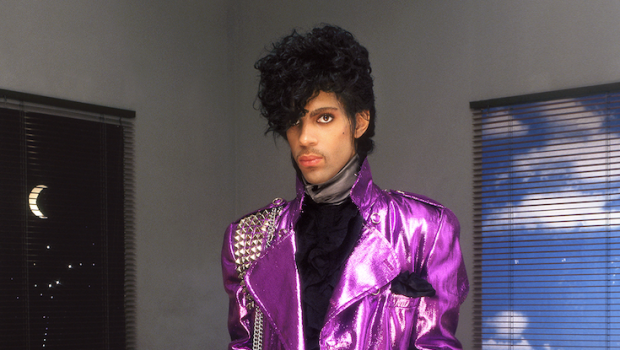 Prince 1999 Deluxe une