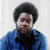 Michael Kiwanuka interview une