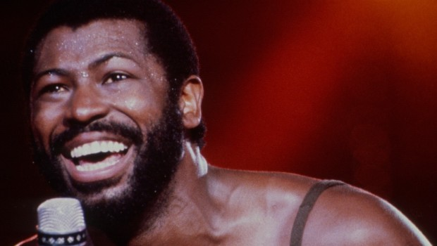 TEDDY-PENDERGRASS_IF-YOU-DONT-KNOW-ME_KEY-IMAGE-1