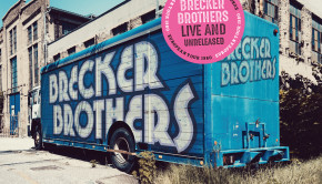 D 77072 BRECKER BROTHERS NP9314.indd