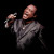 "Vidéo : George Benson ""Give Me The Night (live)"""