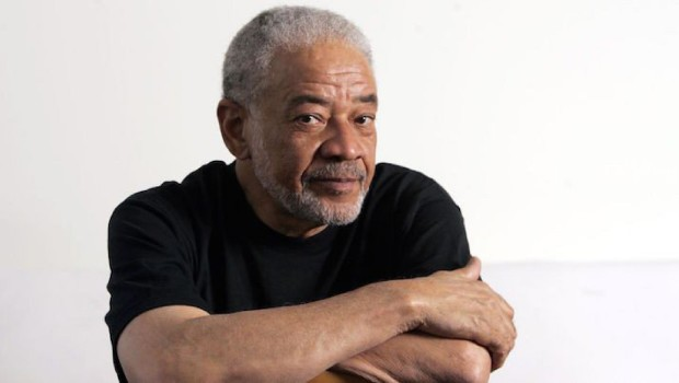 bill-withers-1492553987.82.2560x1440