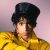 "Audio : Prince ""I Could Never Take the Place of Your Man (1979 Version)"""