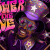 "Audio : Bootsy Collins feat. Snoop Dogg ""Jam On"""