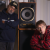 "STR4TA : Gilles Peterson et Jean-Paul ""Bluey"" Maunick réiventent le Brit-Funk"