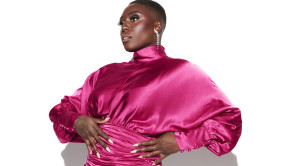 laura_mvula_press6_0_fR97y-scaled-1
