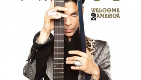 01-Prince-W2A-copyright-The-Prince-Estate-photo-credit-Mike-Ruiz-696x522