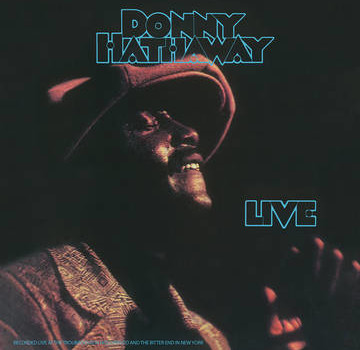 603497845200_DONNY_HATHAWAY_Collection_Jacket_GZ.indd