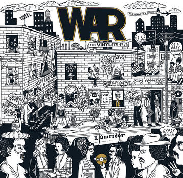 603497844999_War_Vinyl_Slipcase_Rev1.indd