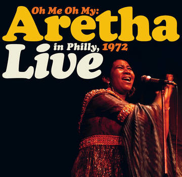 Aretha_Oh_Me_Oh_My_Live_LP_Gatefold_rev1.indd