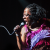 """Vidéo : Sharon Jones & The Dap-Kings """"There Was a Time"""" (Live at the Apollo)"""